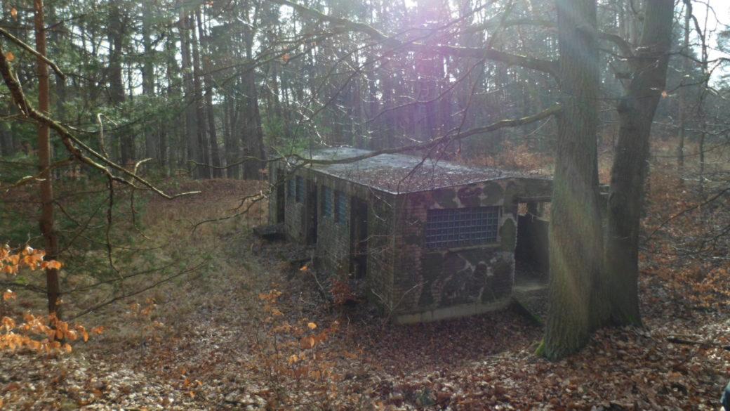 Geheimnisse der Pommerschen Bucht